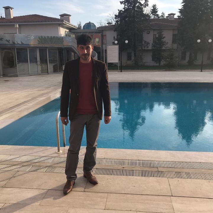 ahmet_aydin_66
