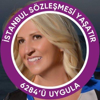 Ahu Ozyurt
