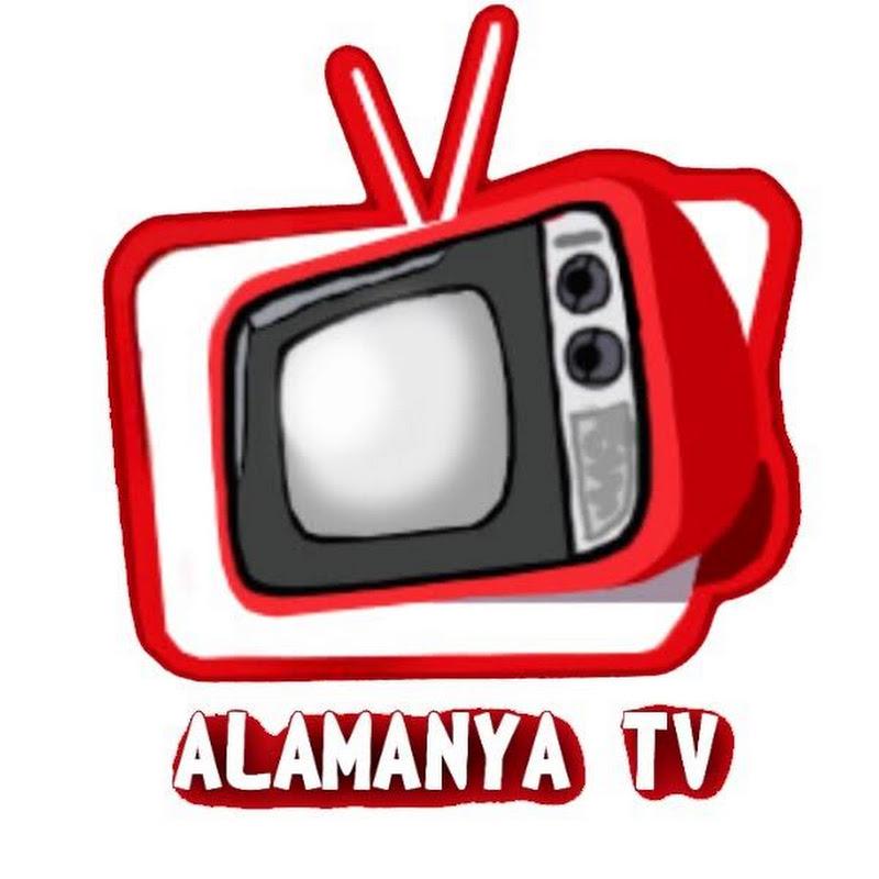 Alamanya Tv