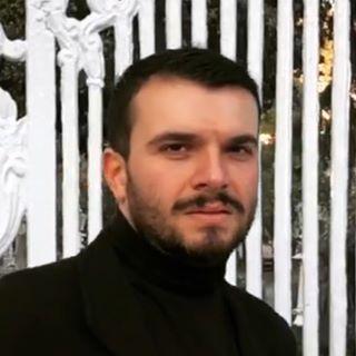 Ali Biçim