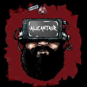 alicantaur