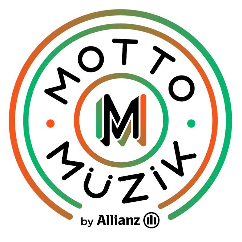 Allianz Motto Müzik