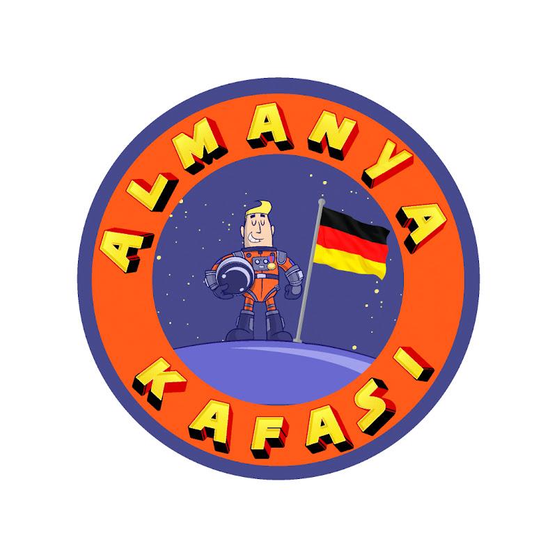 Almanya Kafası