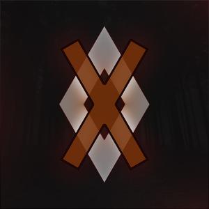 anEX2k