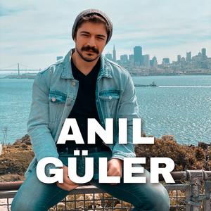 Anil_Guler