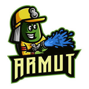 ArmutTV