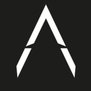ArutonTV