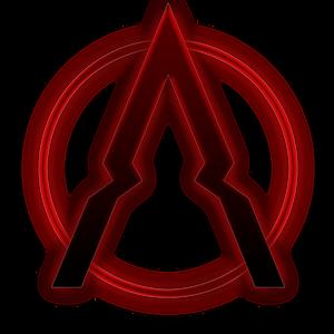AtakanDRL
