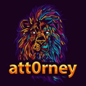 att0rney_