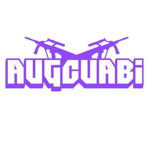 AugcuAbi
