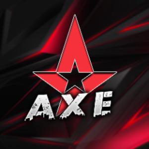 Axe7TV