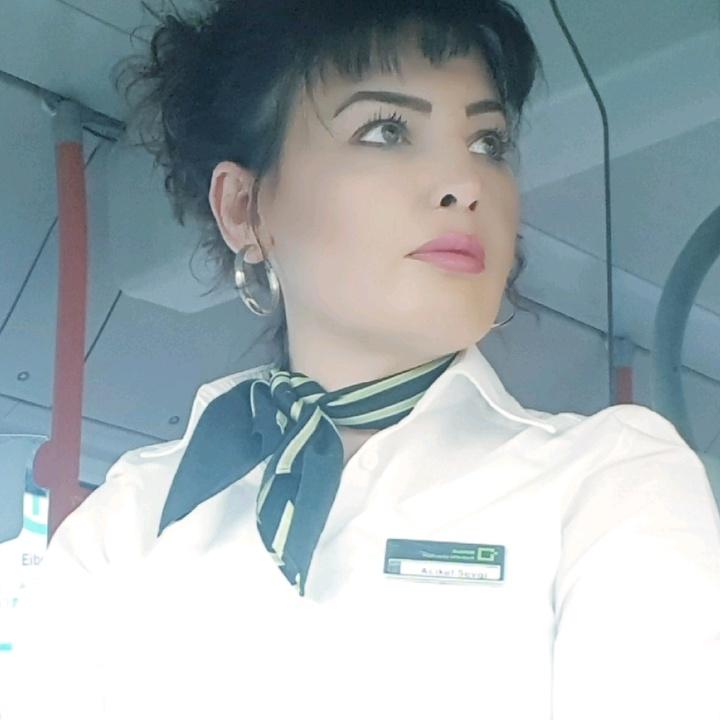 aybueke_kaptan