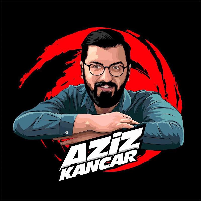 Aziz Kancar