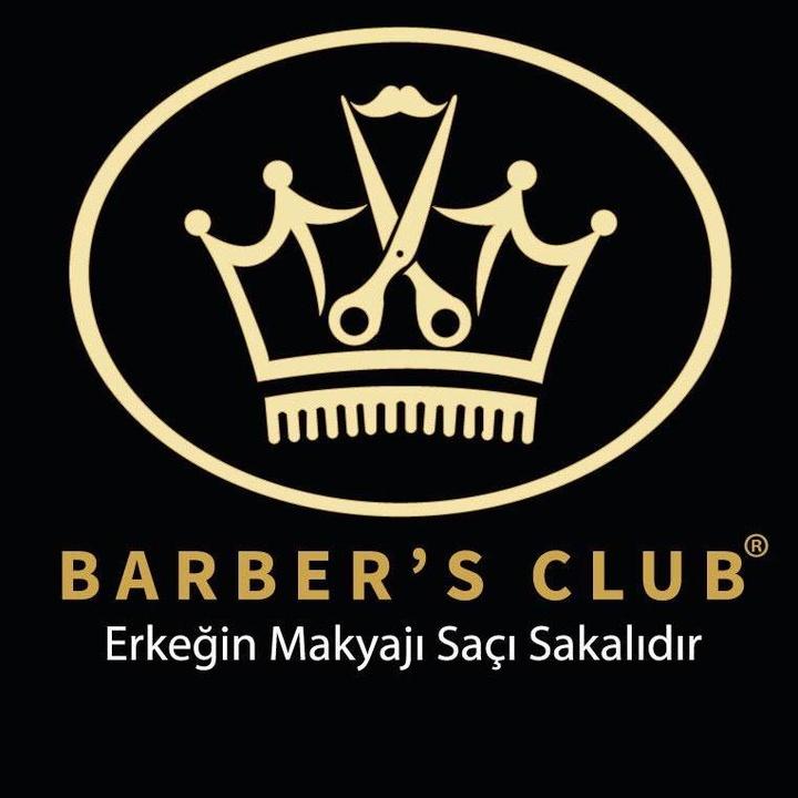 barbersclub