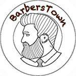 barberstown