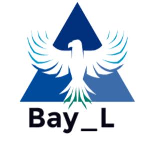 Bay_L