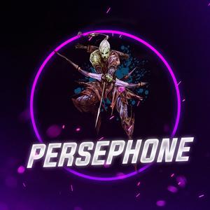 BenPersephone