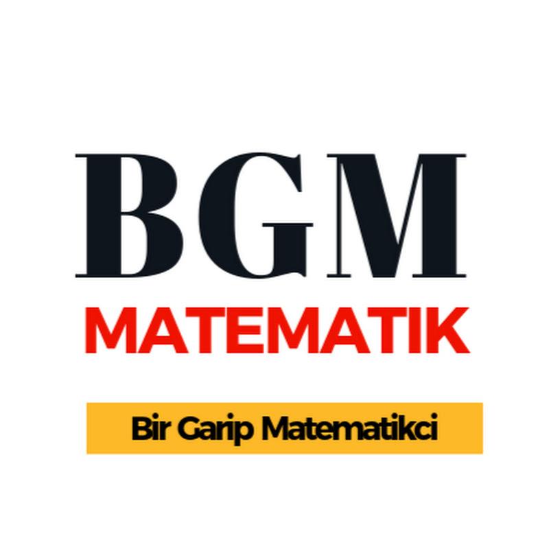 BGM Matematik