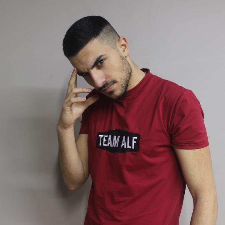 Bilal Budak
