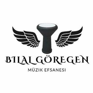 BILAL GOREGEN