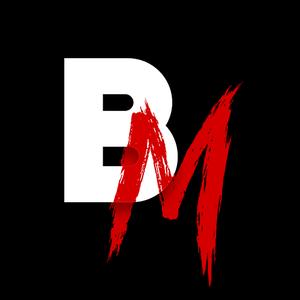 Bloodmane