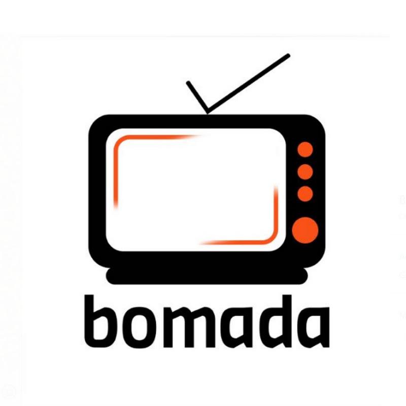 Bomada TV