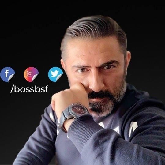 bossbsf