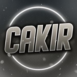 cakir32