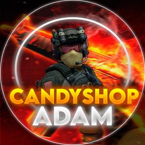 Candyshopadam