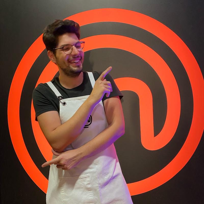 Chef By Berk