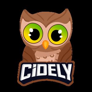 Cidely
