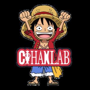 CihanLab