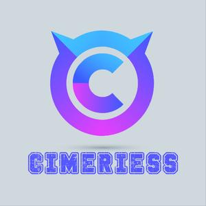 CimeriessTv