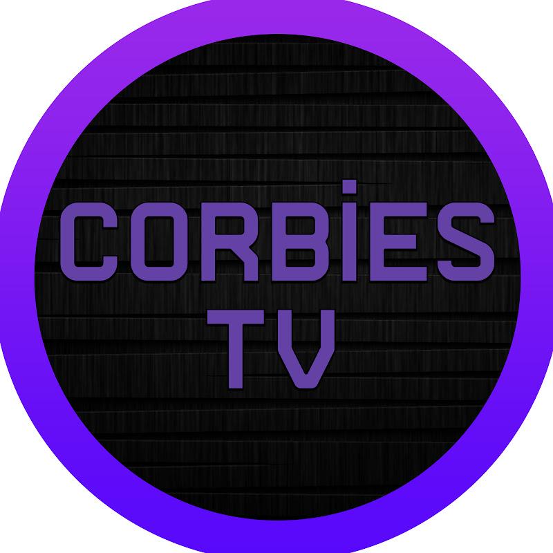 Corbies TV