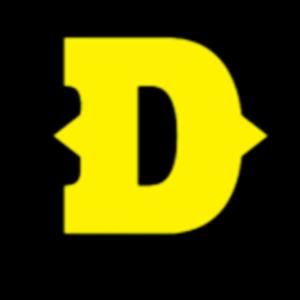 Dannysxtv