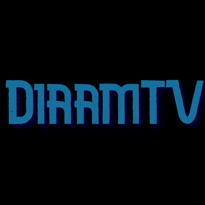 DiaamTV