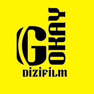 Dizi & Film Replikleri