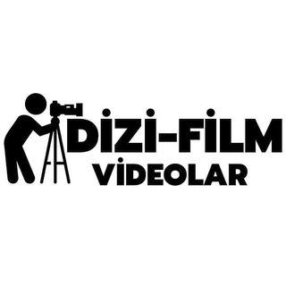 Dizi & Film Videolar