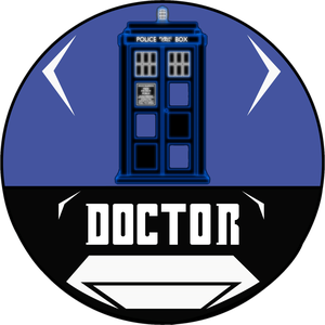 DoctorV1