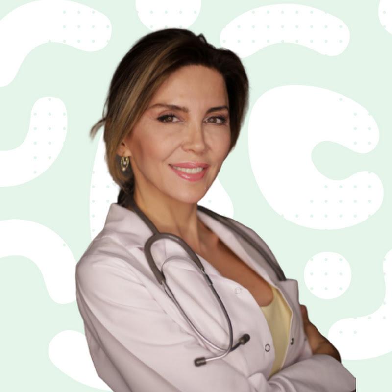 Dr. Ayşegül Çoruhlu Official