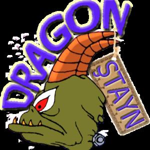 DragonStayn
