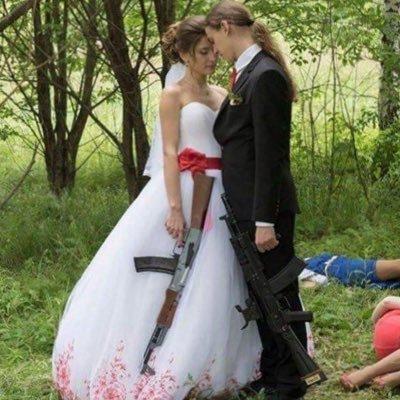 Düğün Terörü