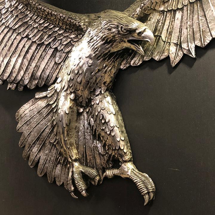 eagle_motors34