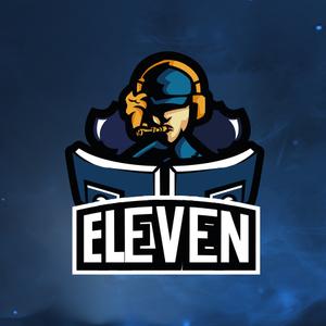 eleveNLivex