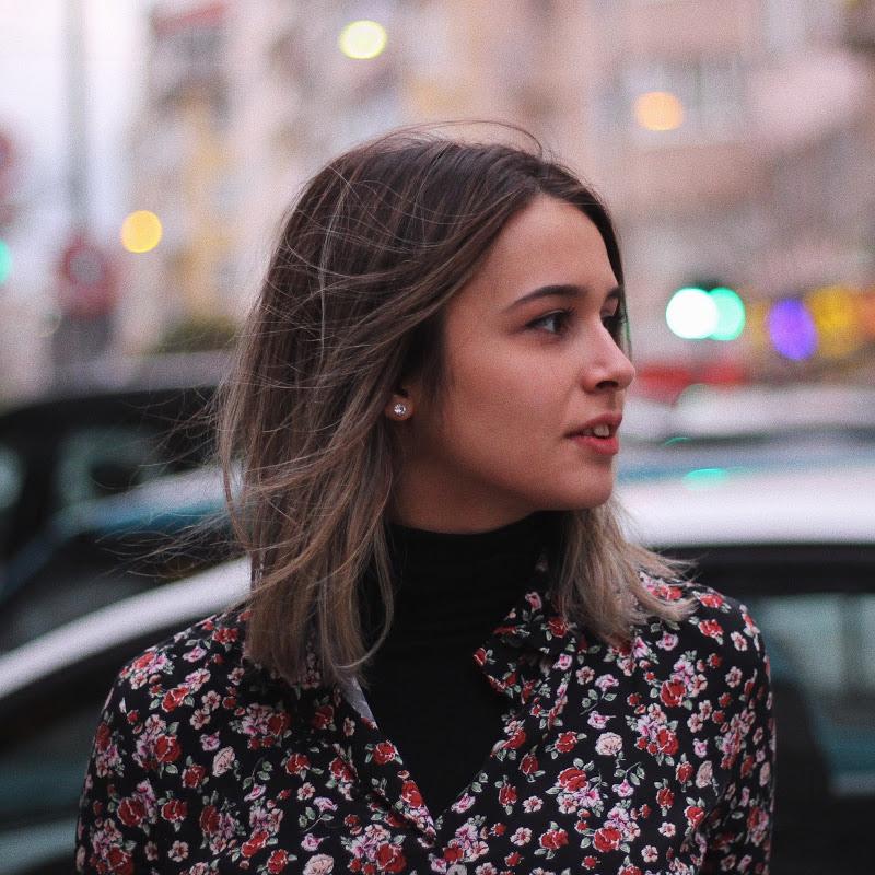 Elif Aleyna Duman