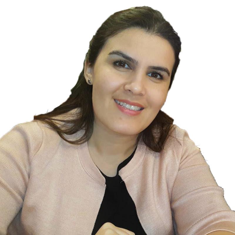 Elif ALTAŞ