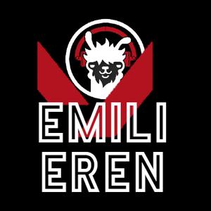 emili_eren