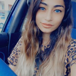 eminaakis