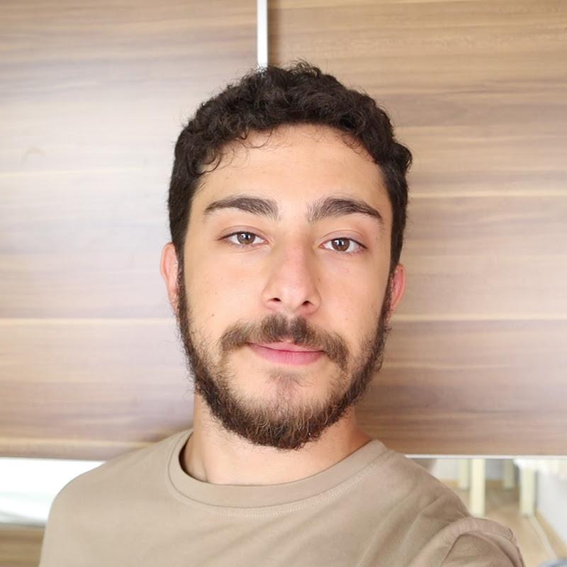 Emir Şahin
