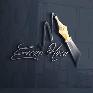 Ercan Hoca